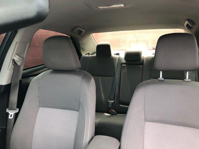 2015 Toyota Corolla LE CAR PROS AUTO CENTER (702) 405-9905 Las Vegas, Nevada 6