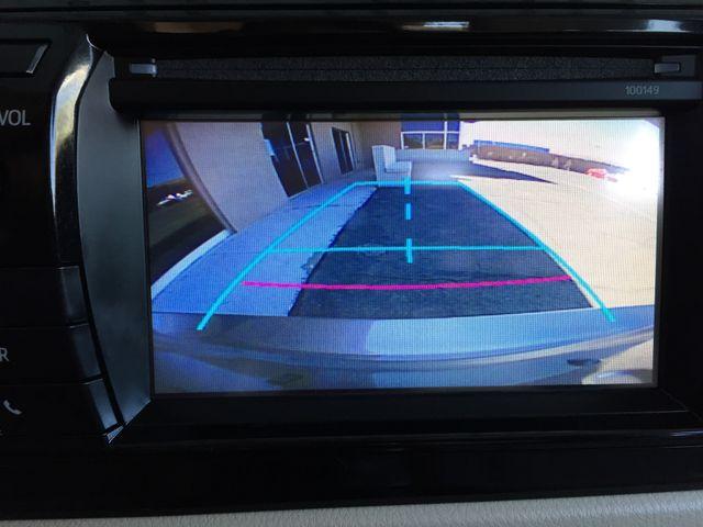 2015 Toyota Corolla LE 5 YEAR/60,000 MILE FACTORY POWERTRAIN WARRANTY Mesa, Arizona 18