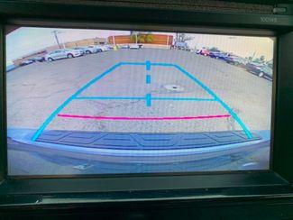 2015 Toyota Corolla LE PLUS 3 MONTH/3,000 MILE NATIONAL POWERTRAIN WARRANTY Mesa, Arizona 17