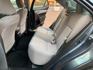 2015 Toyota Corolla LE PLUS 3 MONTH/3,000 MILE NATIONAL POWERTRAIN WARRANTY Mesa, Arizona 9