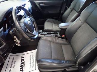 2015 Toyota Corolla LE Lincoln, Nebraska 5