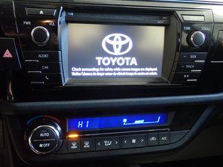 2015 Toyota Corolla LE Lincoln, Nebraska 6