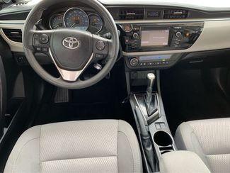 2015 Toyota Corolla LE CVT LINDON, UT 10