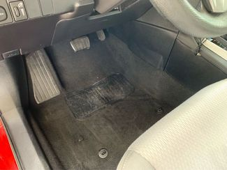2015 Toyota Corolla LE CVT LINDON, UT 11
