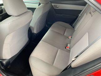 2015 Toyota Corolla LE CVT LINDON, UT 13