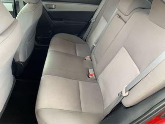 2015 Toyota Corolla LE CVT LINDON, UT 14