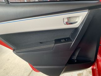 2015 Toyota Corolla LE CVT LINDON, UT 15
