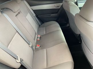 2015 Toyota Corolla LE CVT LINDON, UT 17