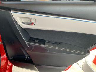 2015 Toyota Corolla LE CVT LINDON, UT 18