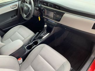 2015 Toyota Corolla LE CVT LINDON, UT 19
