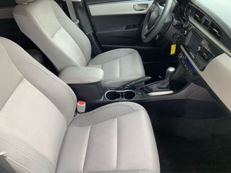 2015 Toyota Corolla LE CVT LINDON, UT 20