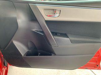 2015 Toyota Corolla LE CVT LINDON, UT 22