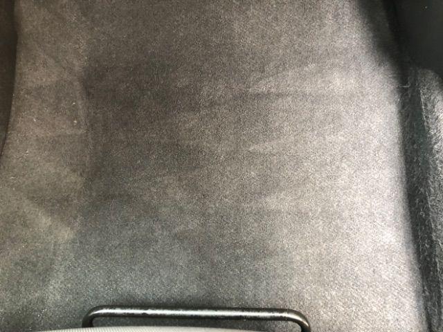 2015 Toyota Corolla LE CVT LINDON, UT 25