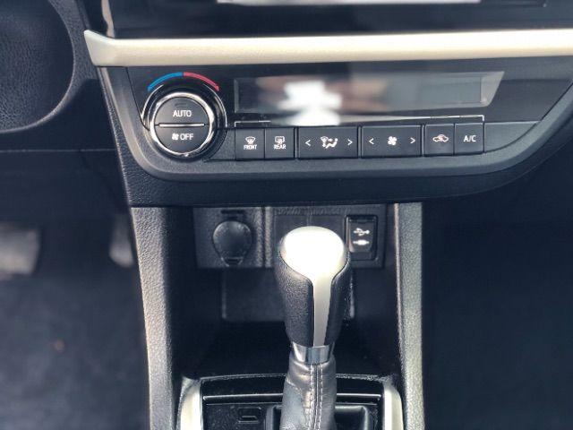 2015 Toyota Corolla LE CVT LINDON, UT 35