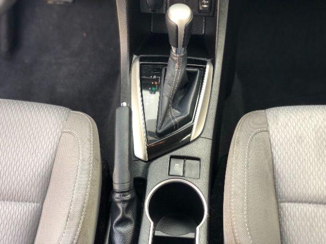 2015 Toyota Corolla LE CVT LINDON, UT 36