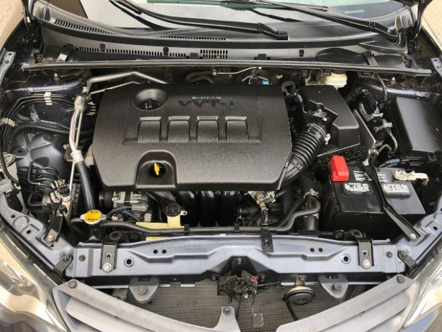 2015 Toyota Corolla LE CVT LINDON, UT 38