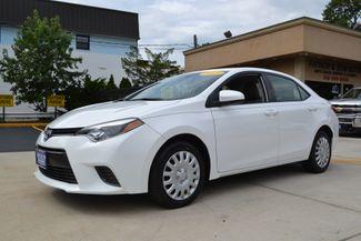 2015 Toyota Corolla in Lynbrook, New