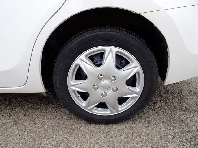 2015 Toyota Corolla LE Madison, NC 10