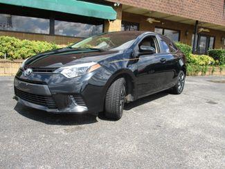 2015 Toyota Corolla LE in Memphis TN, 38115