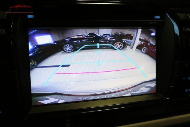 2015 Toyota Corolla LE Plus Merrillville, Indiana 19