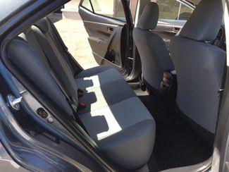 2015 Toyota Corolla L 5 YEAR/60,000 MILE FACTORY POWERTRAIN WARRANTY Mesa, Arizona 12