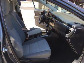 2015 Toyota Corolla L 5 YEAR/60,000 MILE FACTORY POWERTRAIN WARRANTY Mesa, Arizona 13