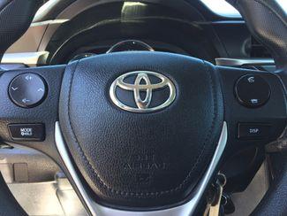 2015 Toyota Corolla L 5 YEAR/60,000 MILE FACTORY POWERTRAIN WARRANTY Mesa, Arizona 15