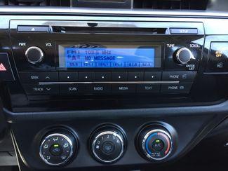 2015 Toyota Corolla L 5 YEAR/60,000 MILE FACTORY POWERTRAIN WARRANTY Mesa, Arizona 16