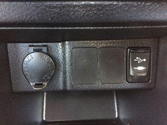 2015 Toyota Corolla L 5 YEAR/60,000 MILE FACTORY POWERTRAIN WARRANTY Mesa, Arizona 17