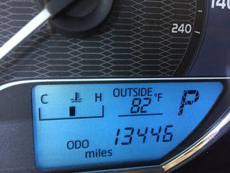 2015 Toyota Corolla L 5 YEAR/60,000 MILE FACTORY POWERTRAIN WARRANTY Mesa, Arizona 18