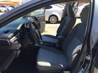 2015 Toyota Corolla L 5 YEAR/60,000 MILE FACTORY POWERTRAIN WARRANTY Mesa, Arizona 9