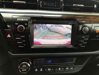2015 Toyota Corolla S  city Wisconsin  Millennium Motor Sales  in , Wisconsin