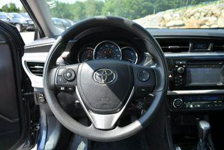 2015 Toyota Corolla LE Naugatuck, Connecticut 18