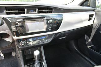 2015 Toyota Corolla LE Naugatuck, Connecticut 19