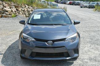 2015 Toyota Corolla LE Naugatuck, Connecticut 9