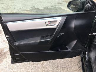 2015 Toyota Corolla LE New Brunswick, New Jersey 6