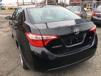 2015 Toyota Corolla LE New Brunswick, New Jersey 5