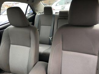 2015 Toyota Corolla LE New Brunswick, New Jersey 8