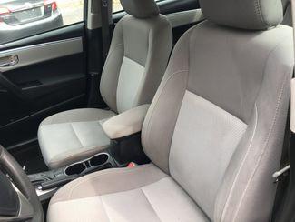 2015 Toyota Corolla LE New Brunswick, New Jersey 9