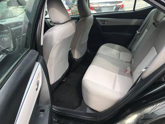 2015 Toyota Corolla LE New Brunswick, New Jersey 10