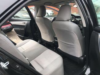 2015 Toyota Corolla LE New Brunswick, New Jersey 11