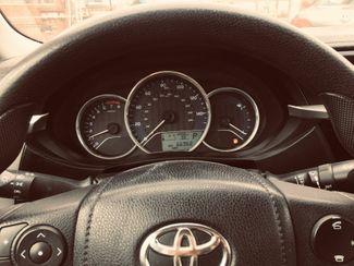 2015 Toyota Corolla LE New Brunswick, New Jersey 13