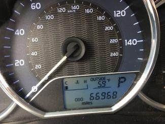 2015 Toyota Corolla LE New Brunswick, New Jersey 14