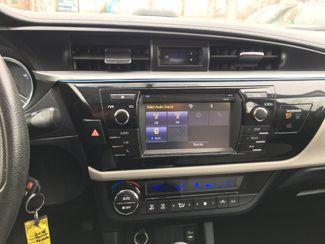 2015 Toyota Corolla LE New Brunswick, New Jersey 15