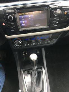 2015 Toyota Corolla LE New Brunswick, New Jersey 16