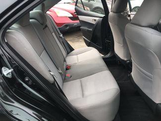 2015 Toyota Corolla LE New Brunswick, New Jersey 19