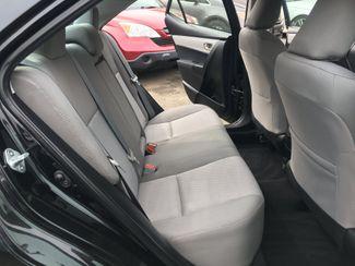 2015 Toyota Corolla LE New Brunswick, New Jersey 20
