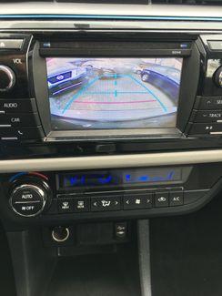 2015 Toyota Corolla LE New Brunswick, New Jersey 22