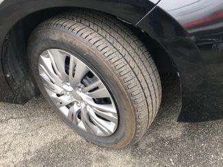 2015 Toyota Corolla LE New Brunswick, New Jersey 25