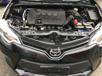 2015 Toyota Corolla LE New Brunswick, New Jersey 24